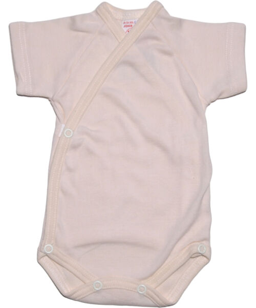 Koraszülött ruhák Pre-Baby