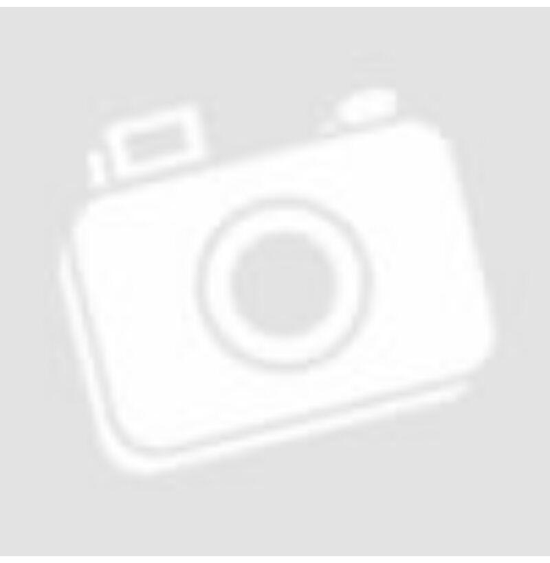 steppelt kapucnis gyerekpulcsi