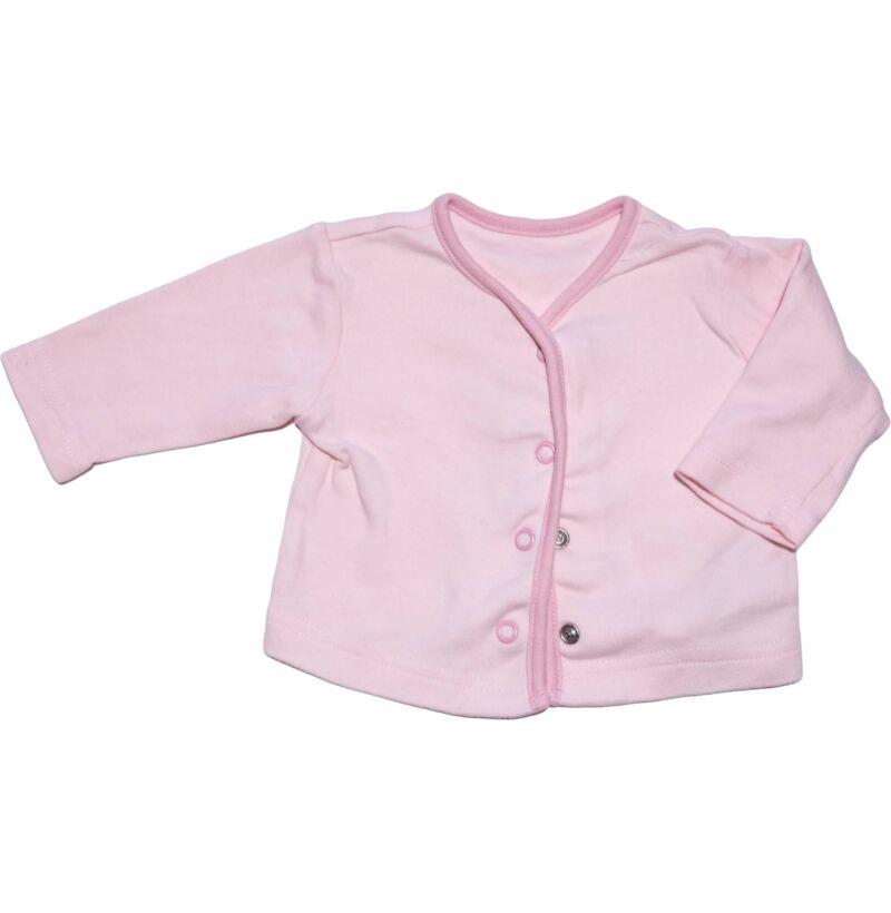 Rózsaszín pulcsi (50)