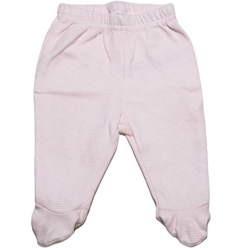 Halvány rózsaszín nadrág (50)