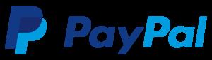 Paypal fizetési mód