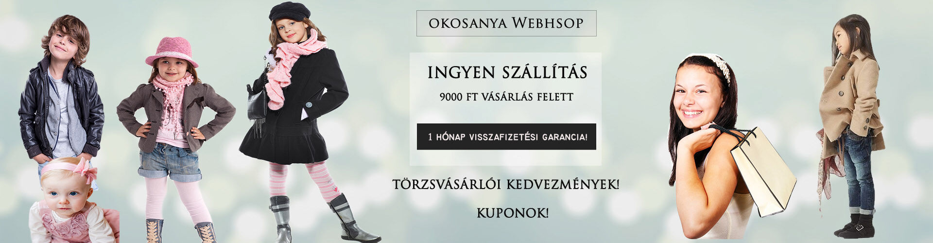 Okosanya