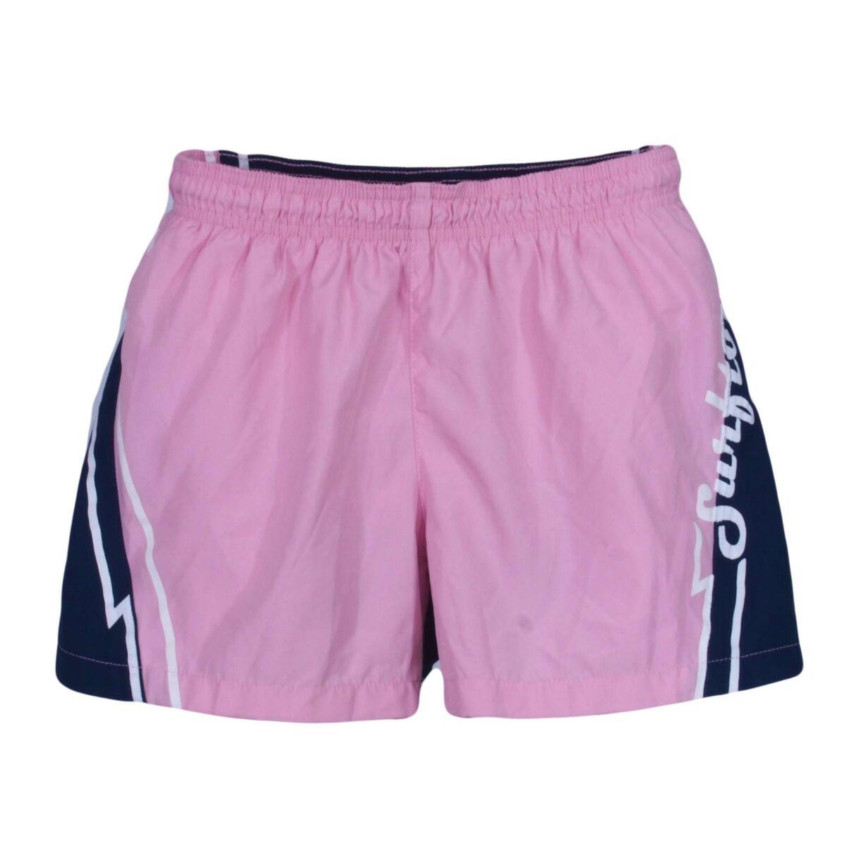 Fürdőruha   UV-ruha - Kedvenc Gyerekruha Webshop db95a9e03e