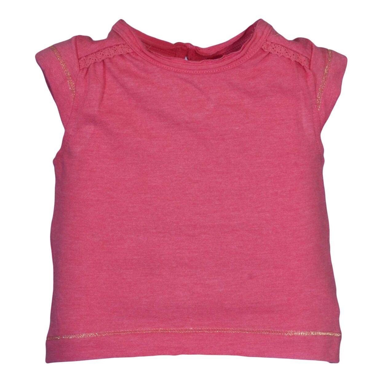 Használt ruha Outlet gyerekruhák Koraszülötteknek b914c72685