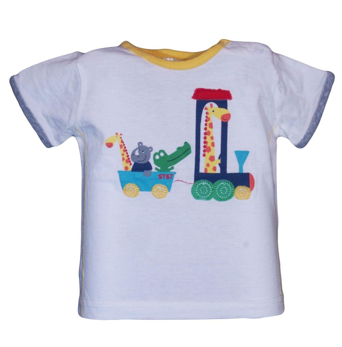 56 (újszülött) - Kedvenc Gyerekruha Webshop - 7. oldal 4079ab3da8
