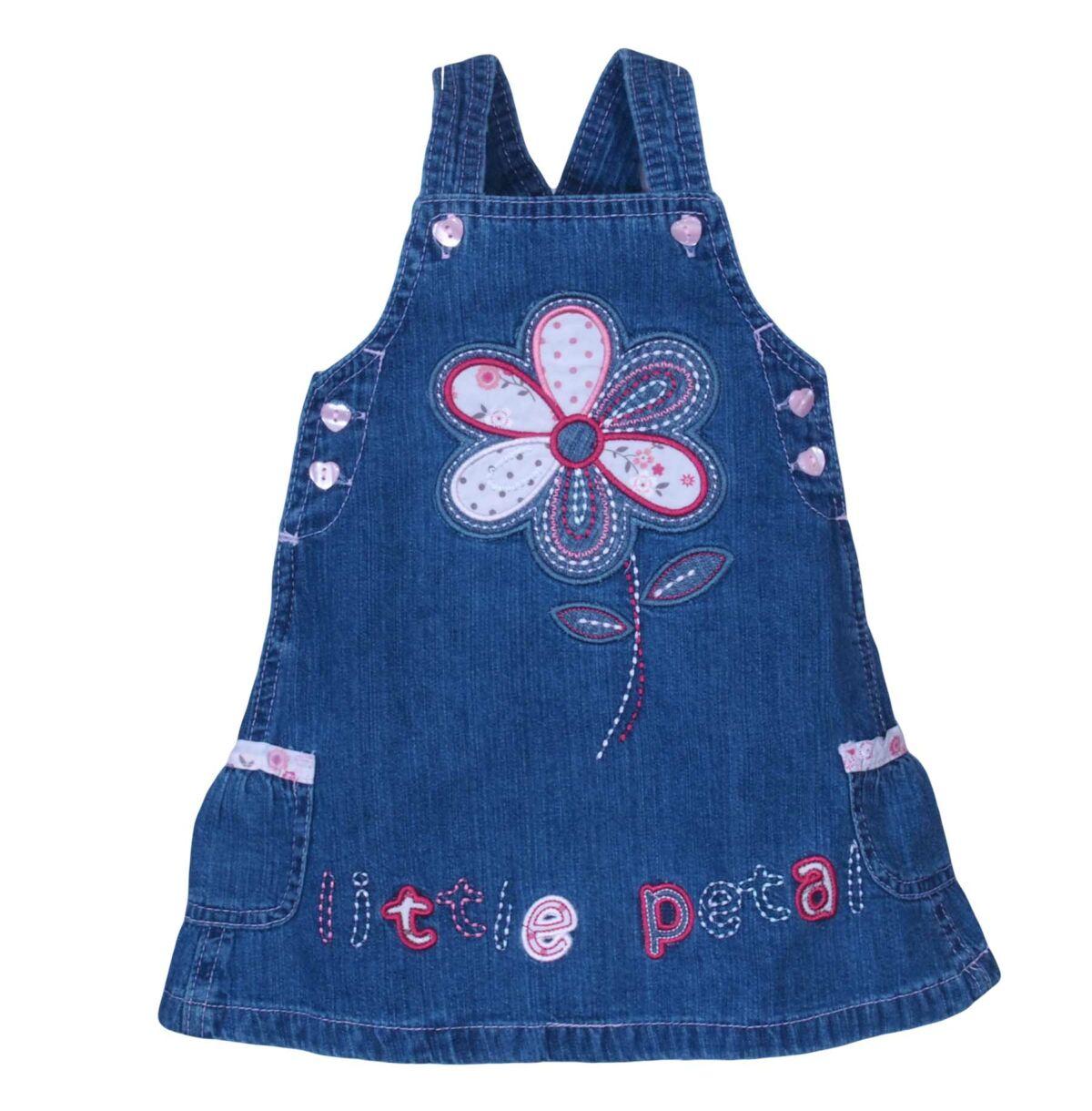 Használt ruha   Outlet szűrése  Nem  Lány + Életkor 3 évig  (68) 4-6 ... 19ad62cc32