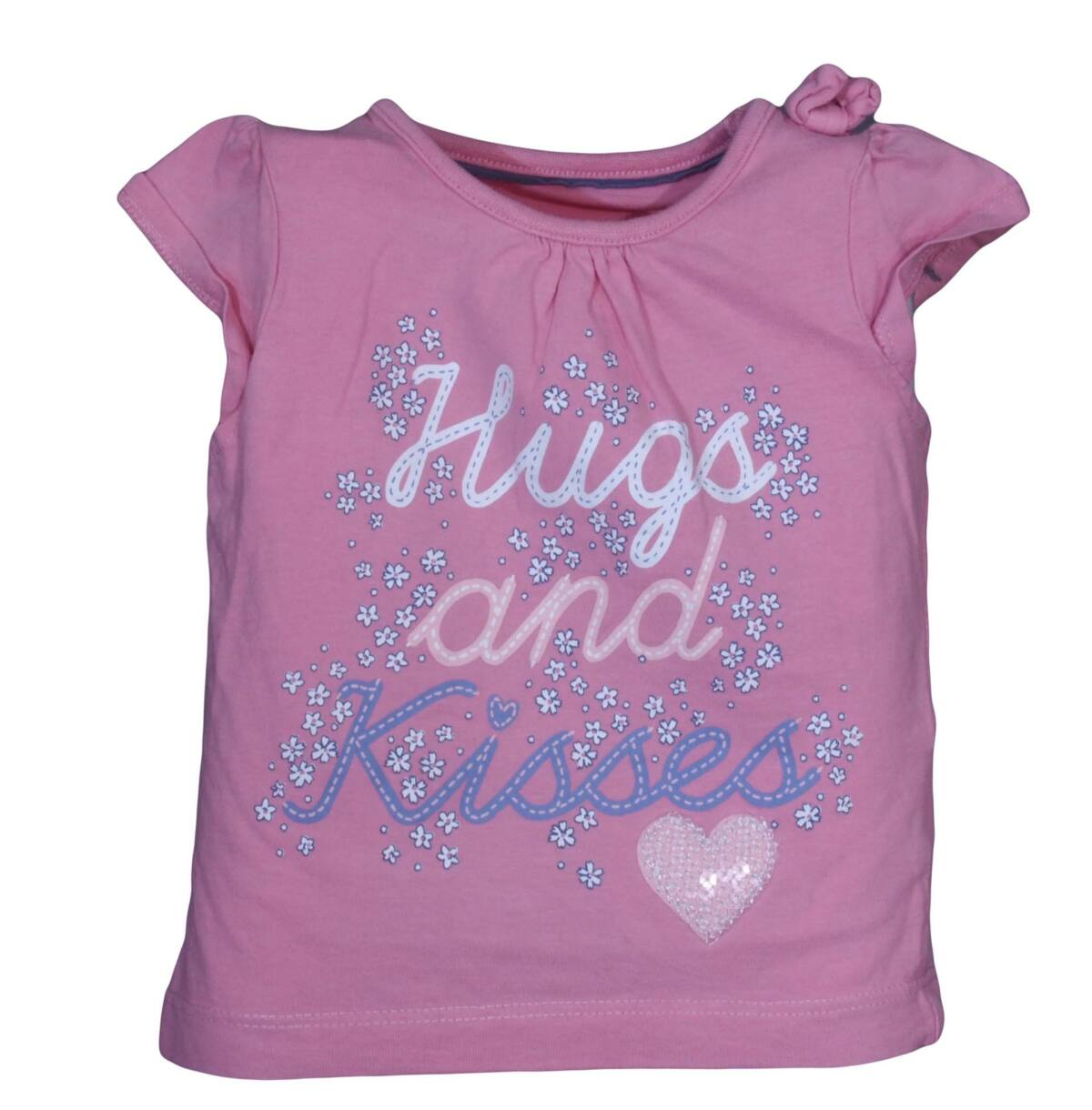 Használt és Outlet gyerekruhák kedvező áron - 2. oldal 9b659992be
