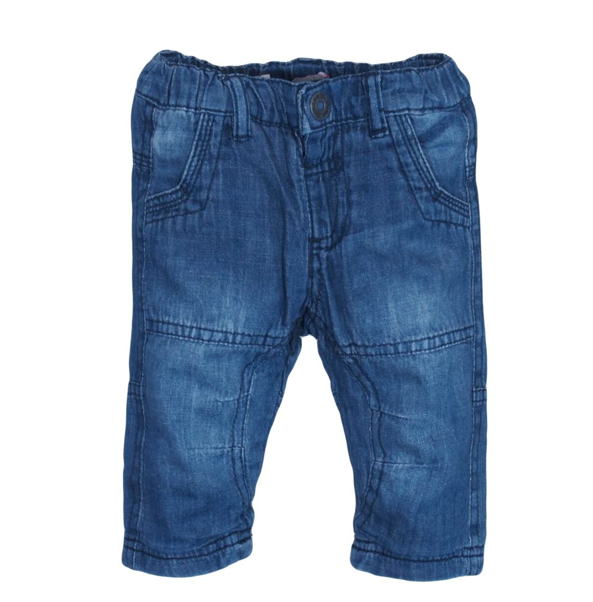 Használt és Outlet gyerekruhák kedvező áron - 70. oldal c02852b5d7