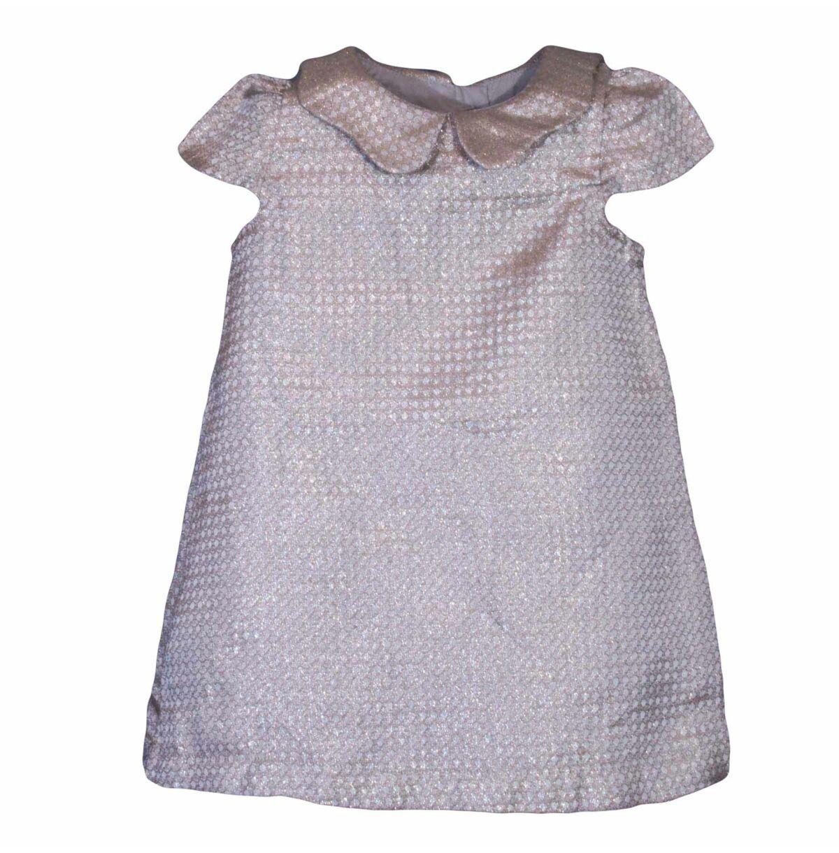 használt gyerekruha 1a7cccbc53
