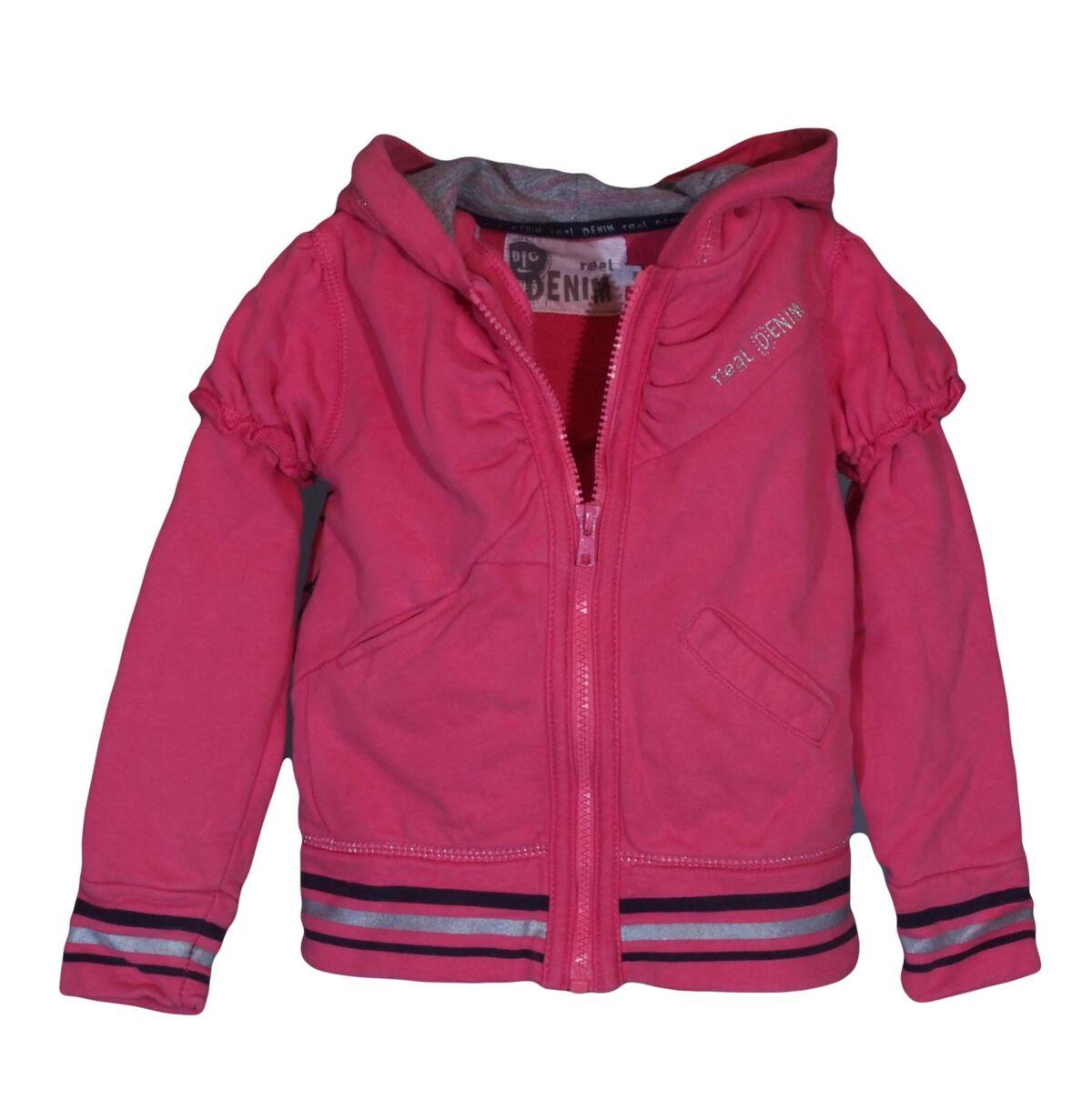 Használt és Outlet gyerekruhák kedvező áron - 69. oldal 34f1fc1503