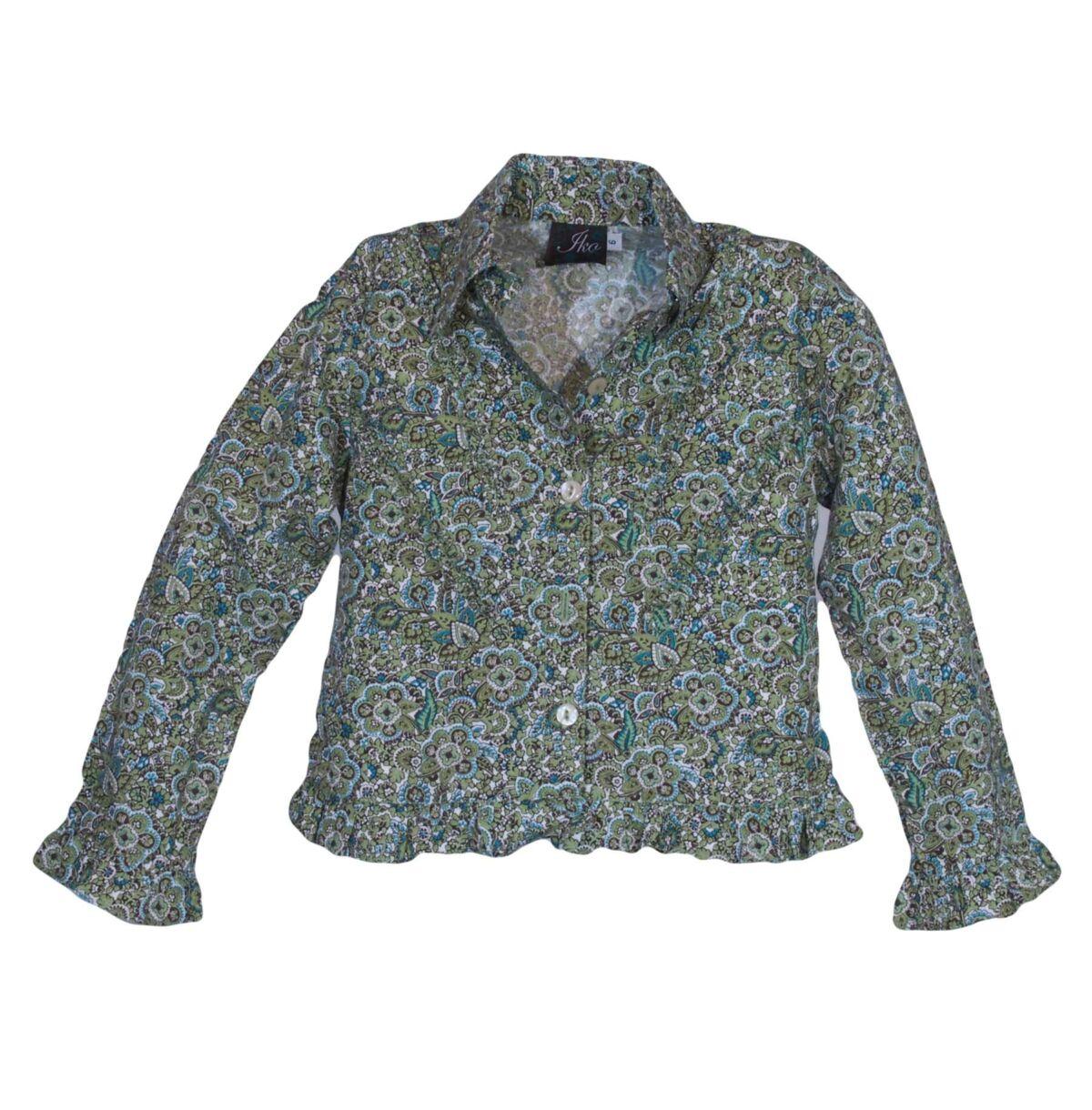 7383eee8c3 Használt ruha / Outlet szűrése: Nem: Lány
