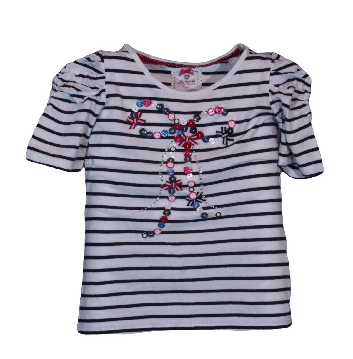 Egyéb márka - Kedvenc Gyerekruha Webshop 51bf9aaf52