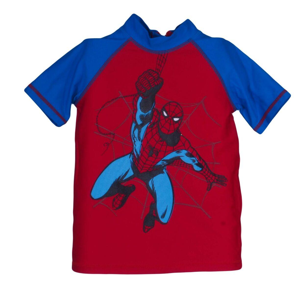 Fürdőruha   UV-ruha - Kedvenc Gyerekruha Webshop e695118fdc
