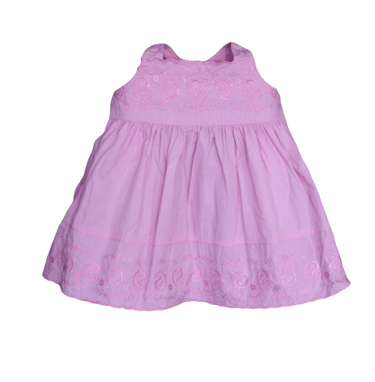6ccd19a971 használt,angol,márkás,gyerekruha