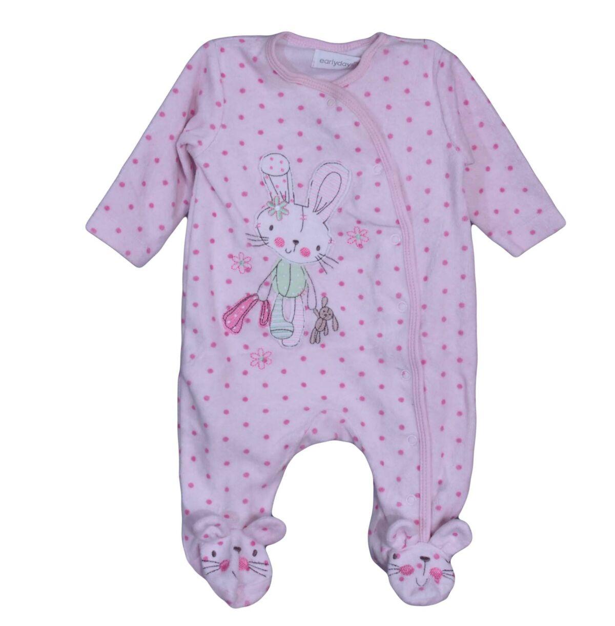 56 (újszülött) - Kedvenc Gyerekruha Webshop 3429b35f5d