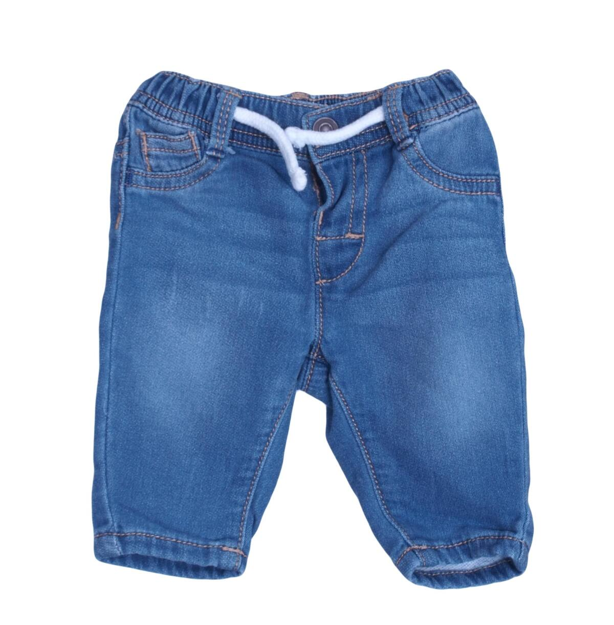 81d3cab265 Koraszülött ruhák kedvező áron - Okosanya Webáruház