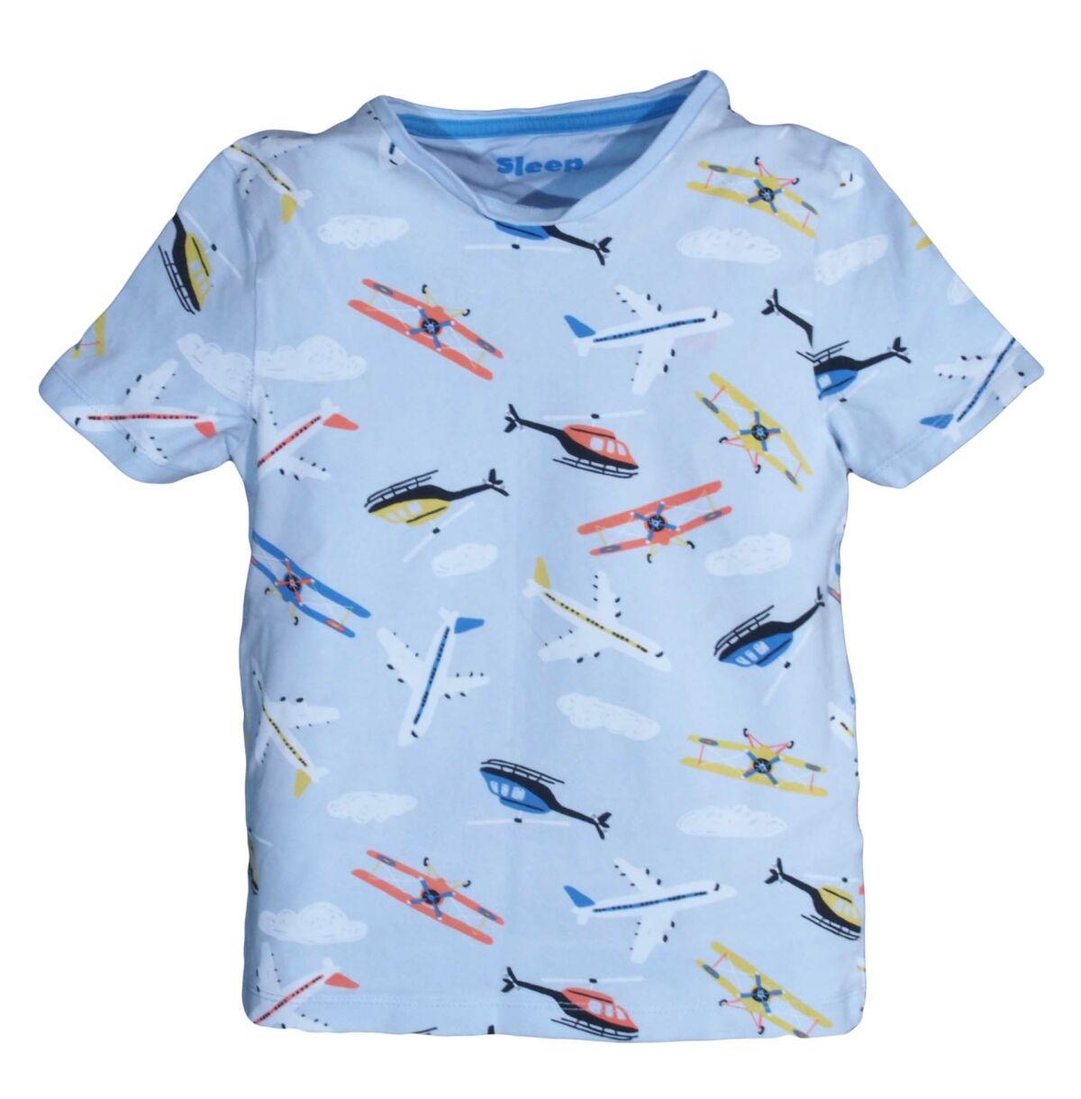 2d6a4922ee Használt ruha / Outlet szűrése: Nem: Fiú