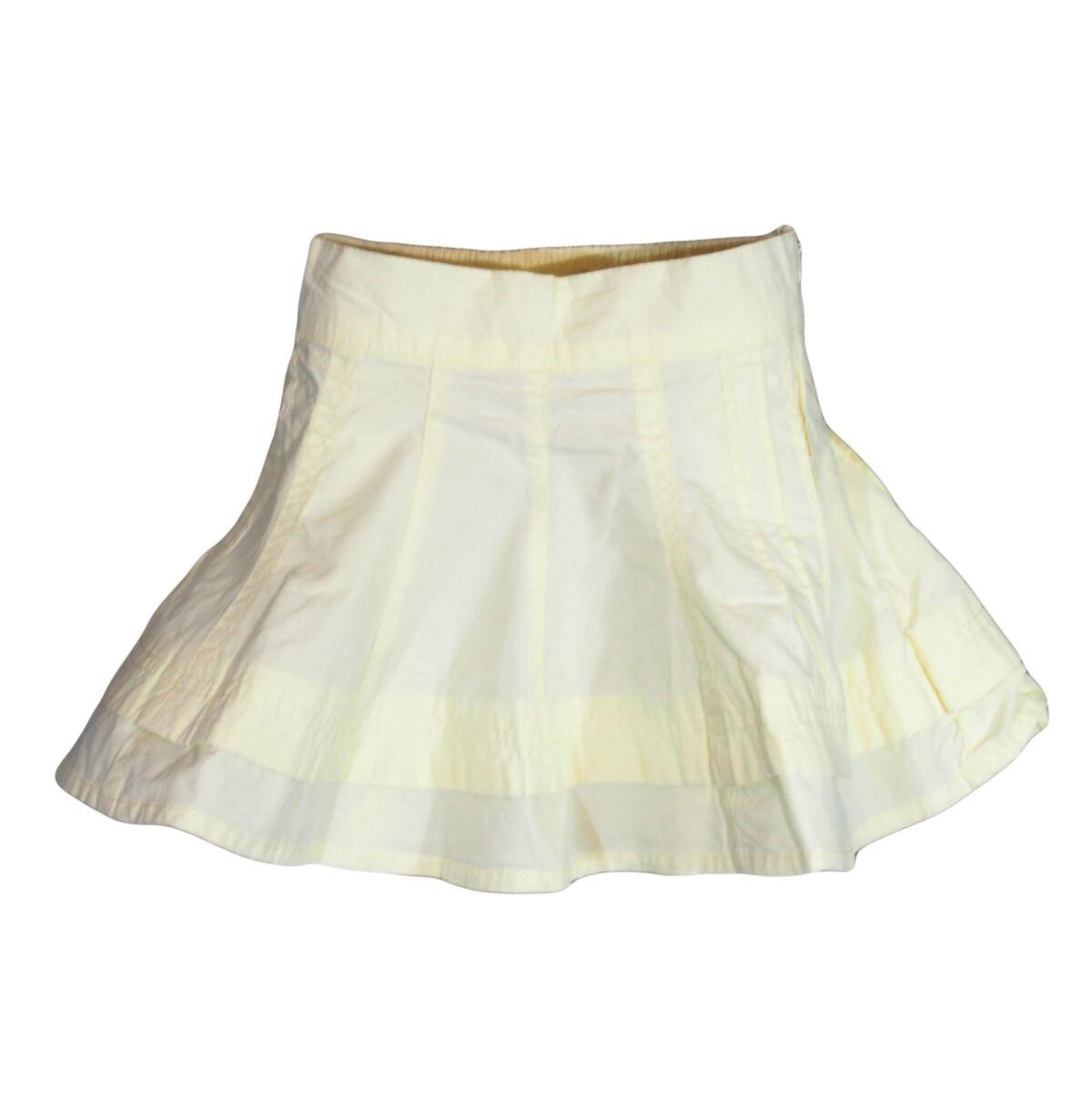 8b4cb96560 Lány ruhák - Új Gyerekruha Webshop