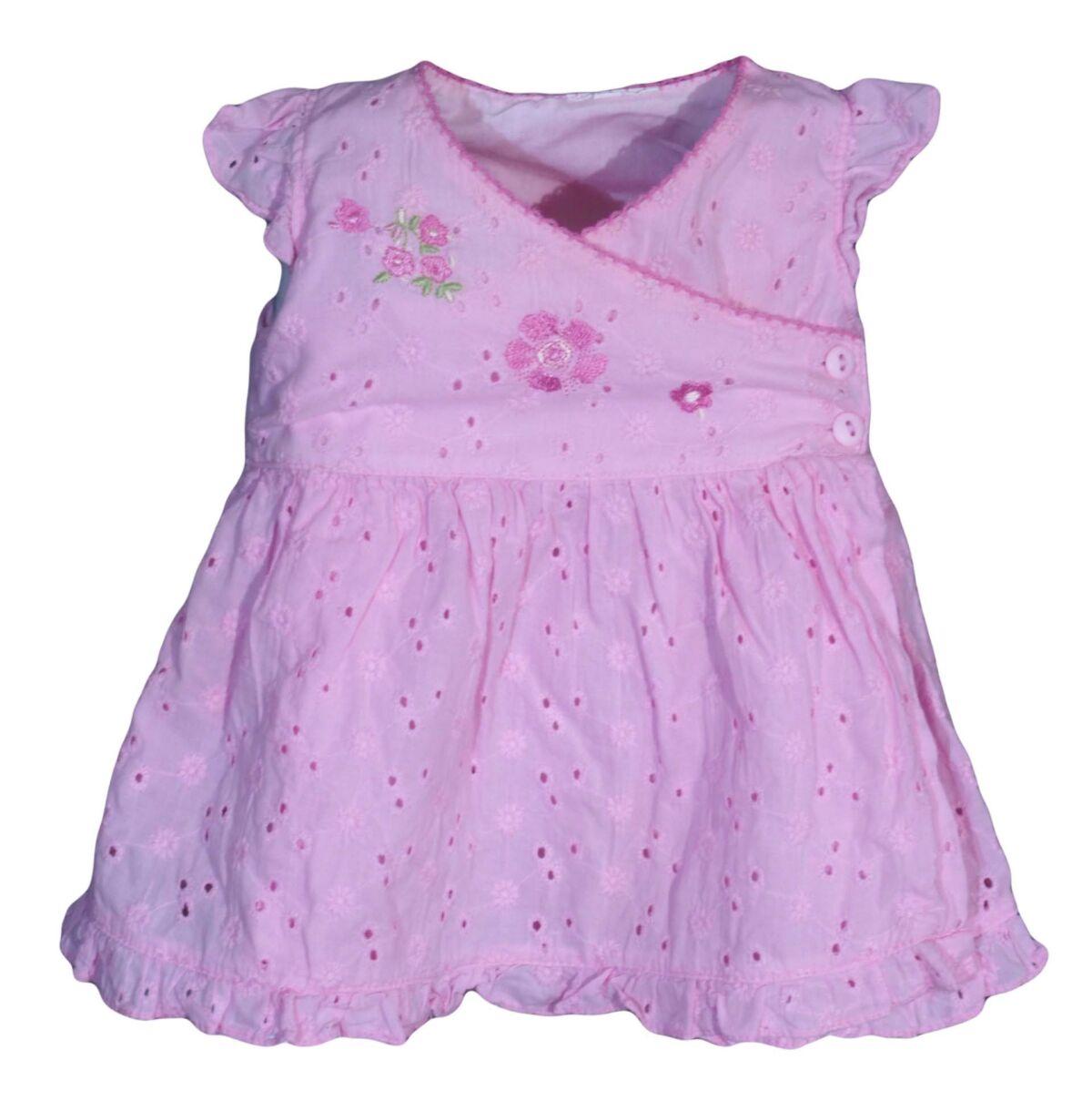 2256b01333da 56 (újszülött) - Új Gyerekruha Webshop