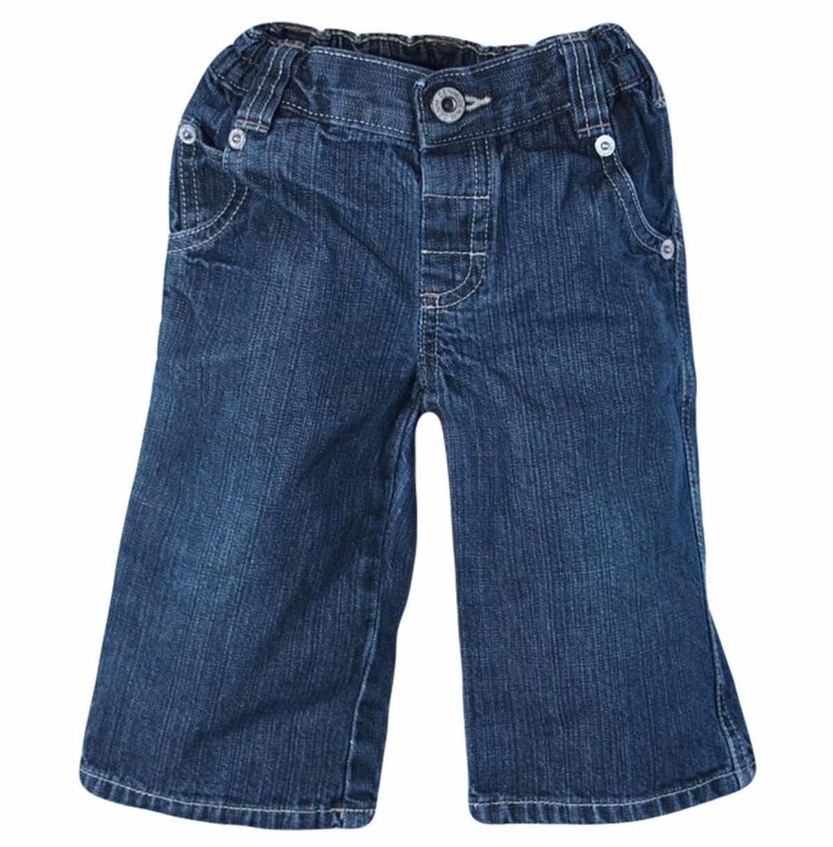 68-as méretű ruhák 4-6 hónapos kicsiknek 84645a96d9