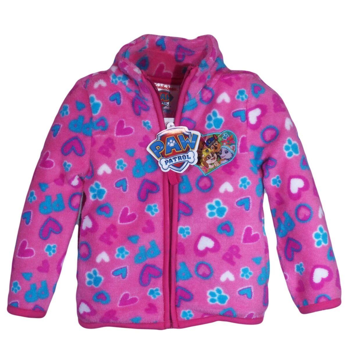 Gyerekruhák a legkedveltebb divatmárkáktól! Legyen menő a te ... 2fa9be3d97