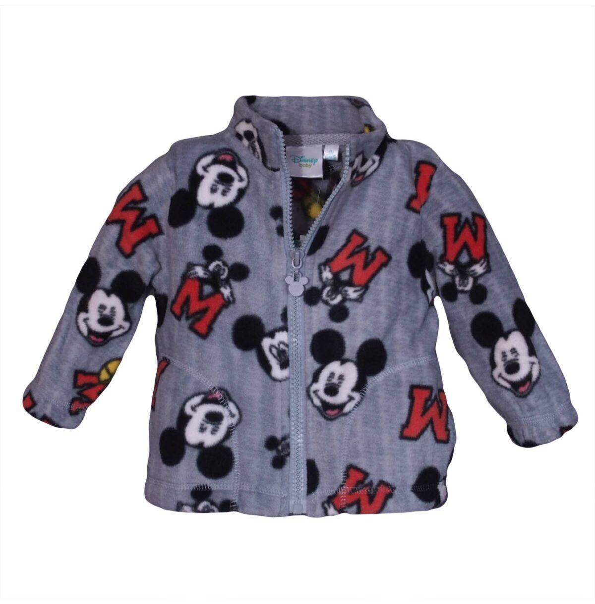 72aa1a321c8e Mickey egér- Minnie - Új Gyerekruha Webshop