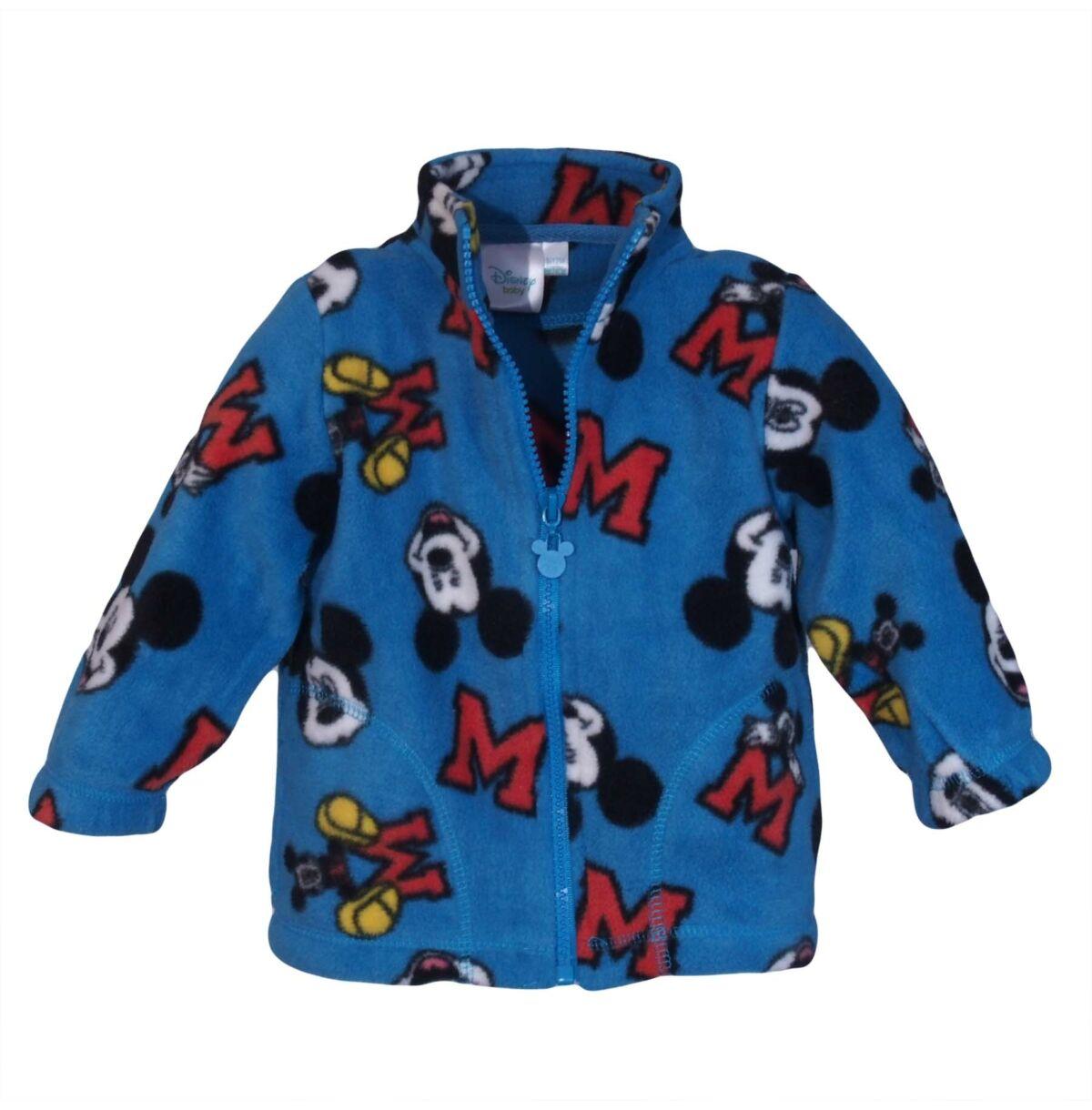 c703ae3c5c Mickey egér- Minnie - Új Gyerekruha Webshop
