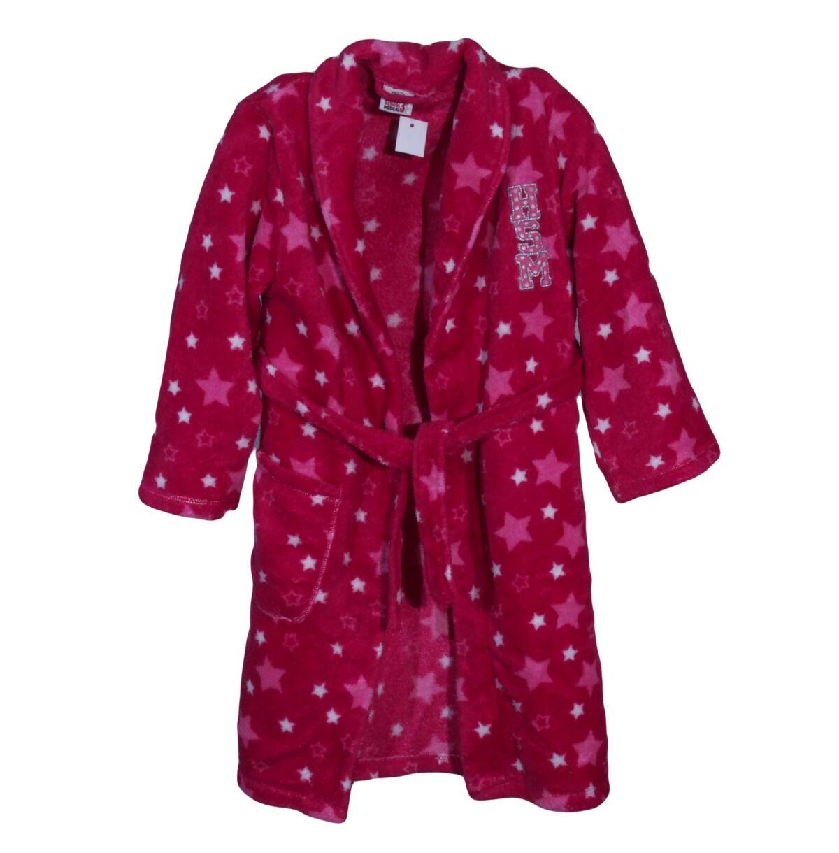 márkás gyerekruha b56654967b