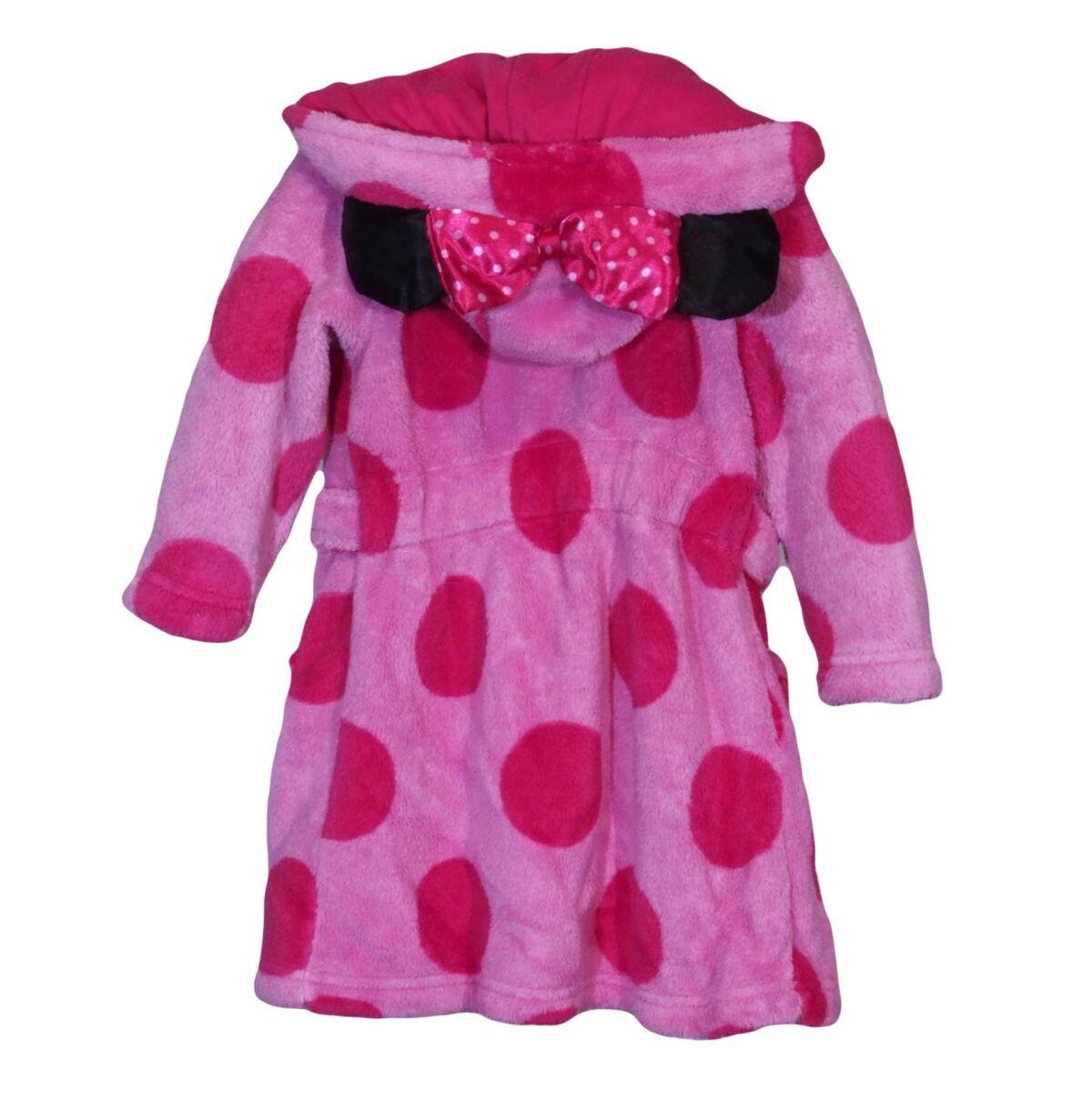 márkás gyerekruha. Rózsaszín ... 35cf1722f6