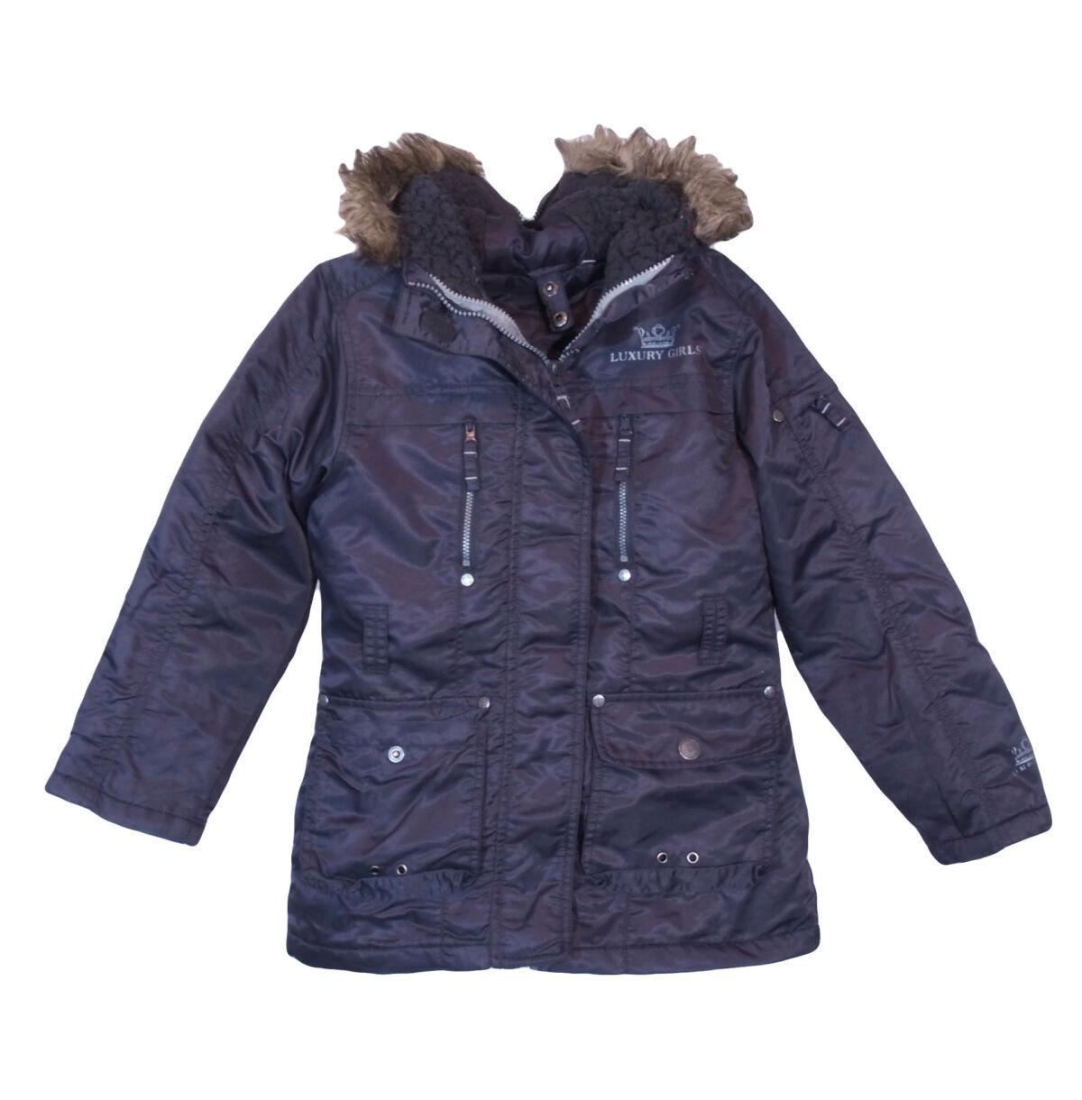 Kabátok 725d37618f