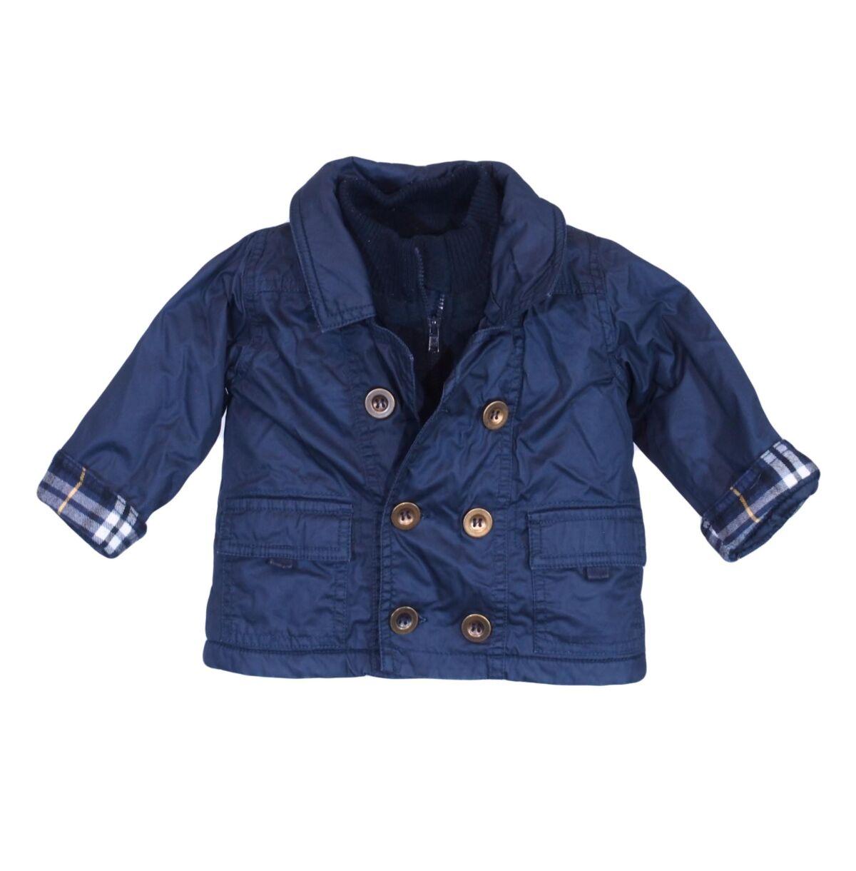 Használt ruha   Outlet szűrése  TIPUS  Kabát  Dzseki b0b57fa2f8