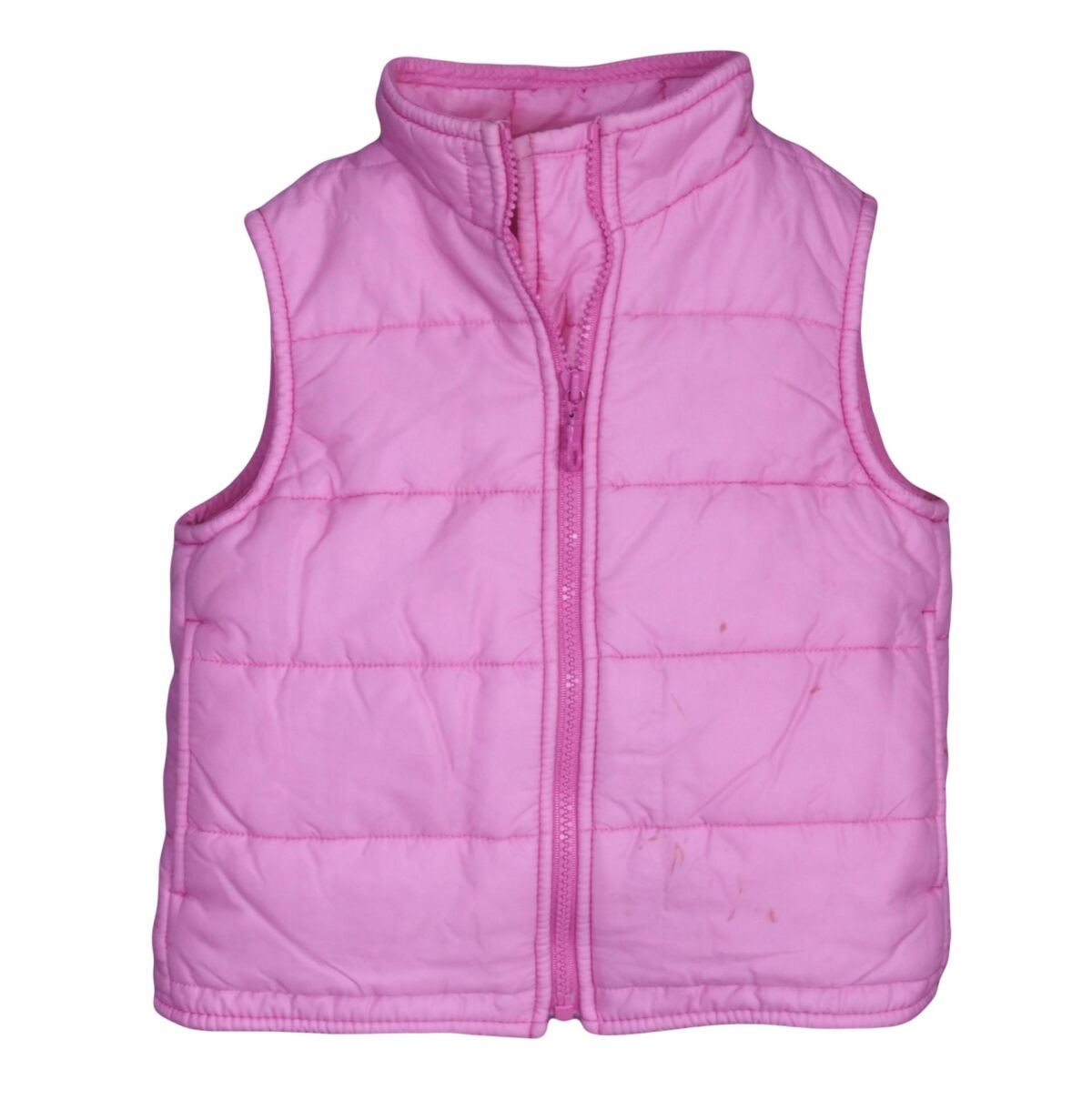 1ce770876c Használt ruha / Outlet szűrése: TIPUS: Mellények
