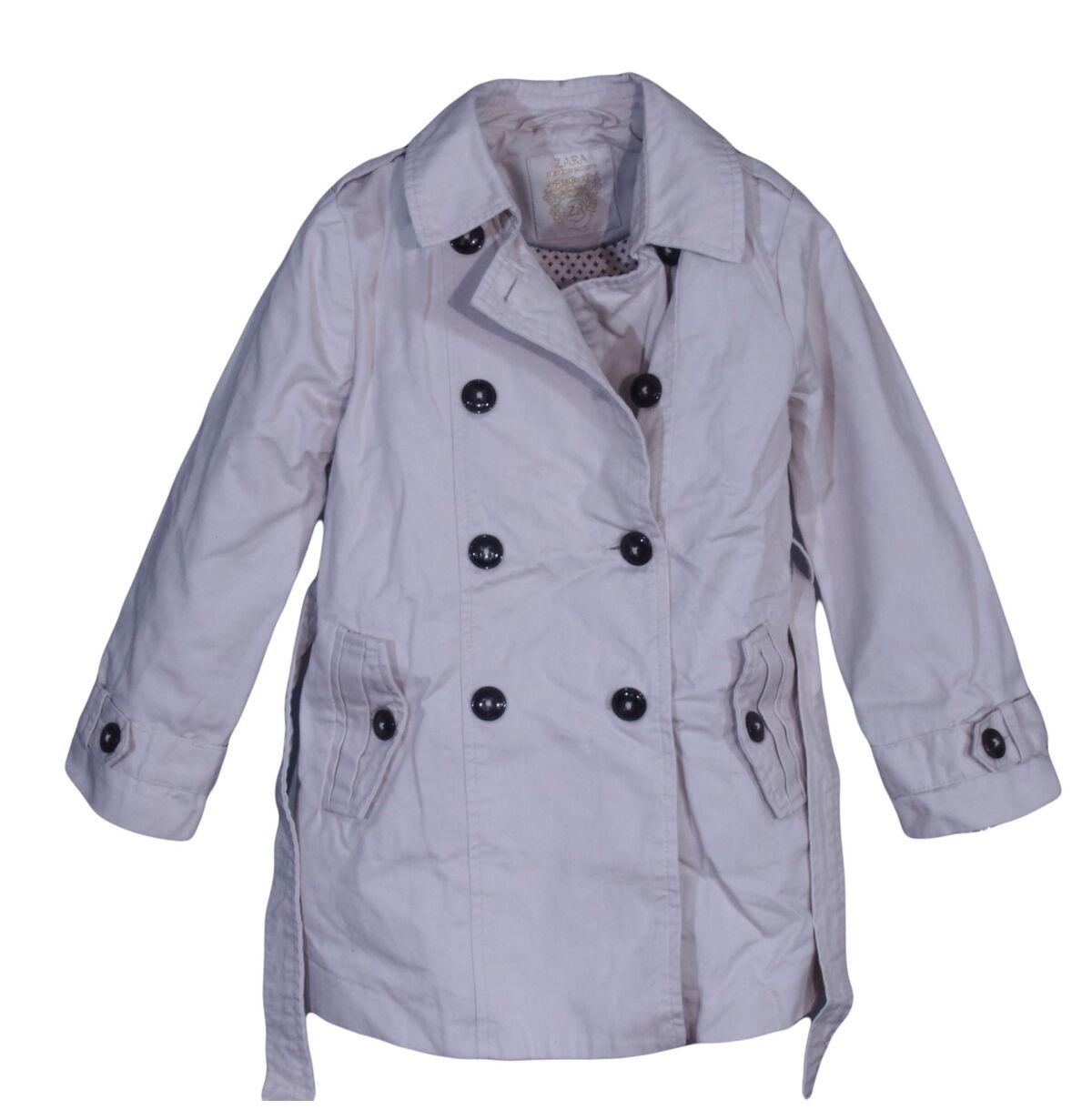 30c1bc3d1c Használt ruha / Outlet szűrése: TIPUS: Kabát/ Dzseki
