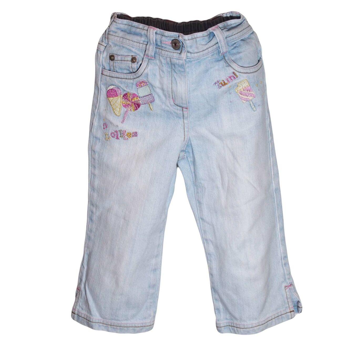 gyerek nadrágok