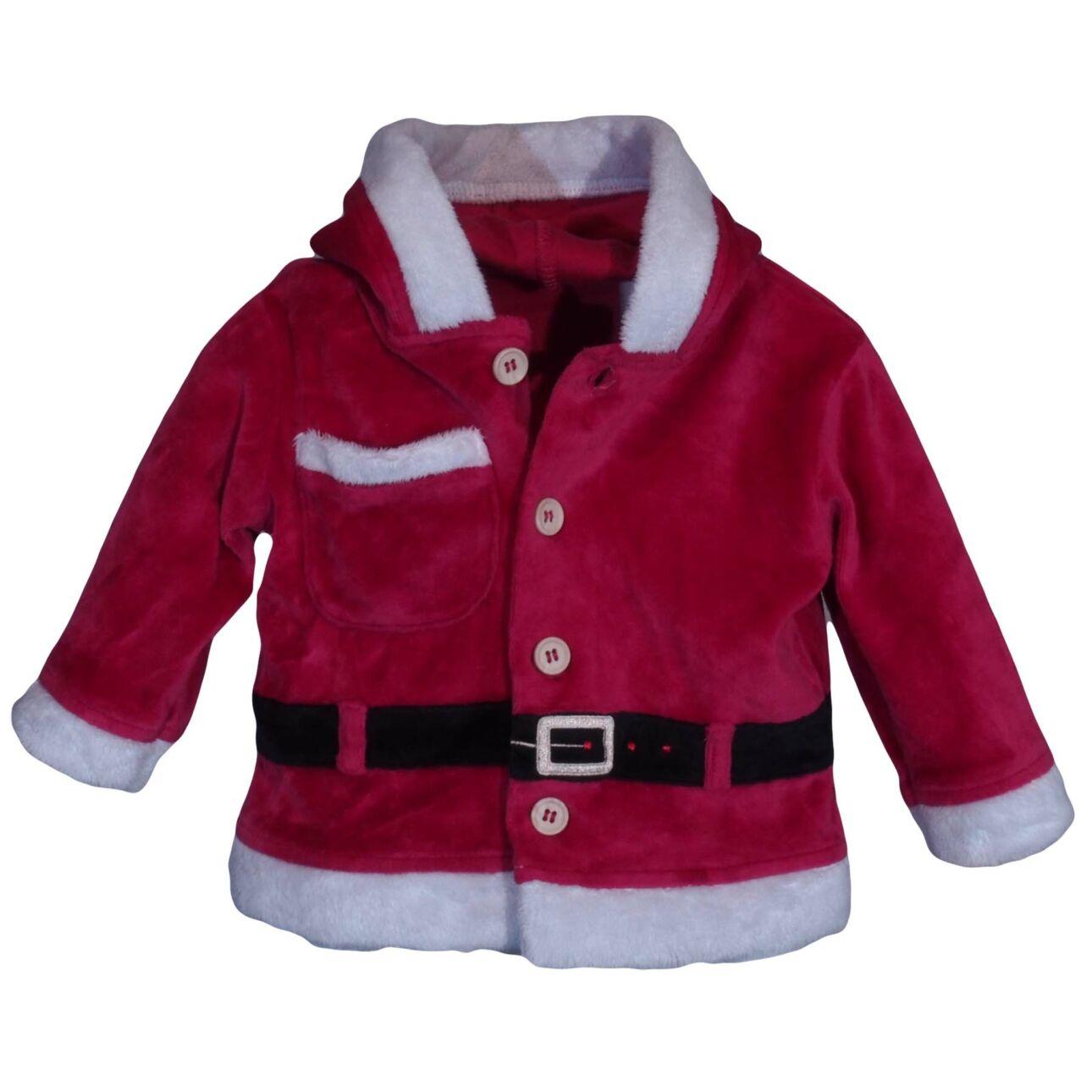 karácsonyi gyerekruha