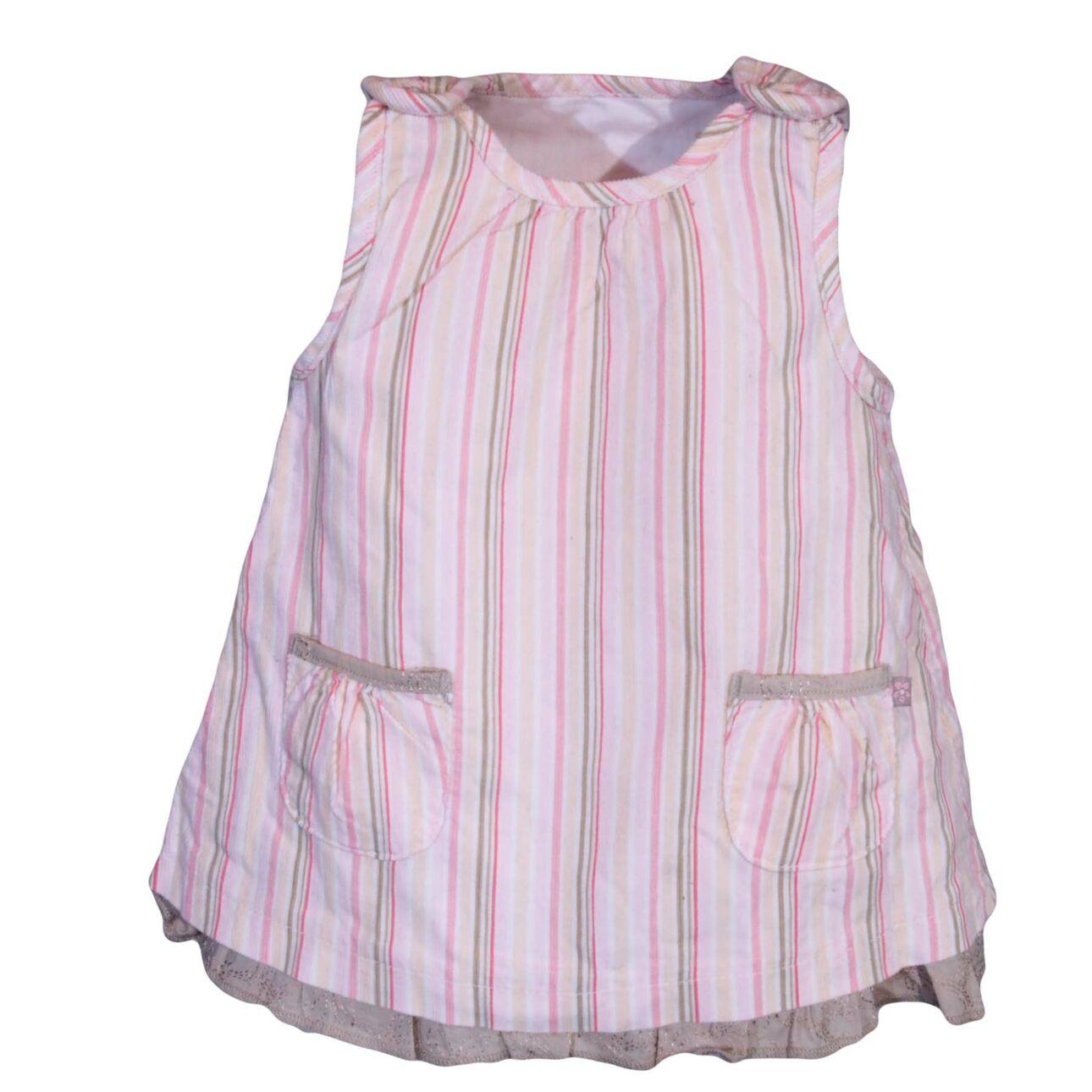 krém használt gyerekruha