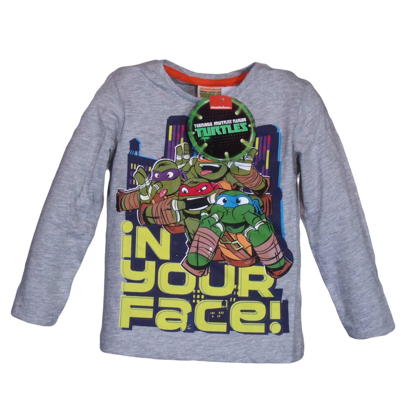 Minőségi gyerek ruhák Disney, Marvel Mesehősök , gyerek