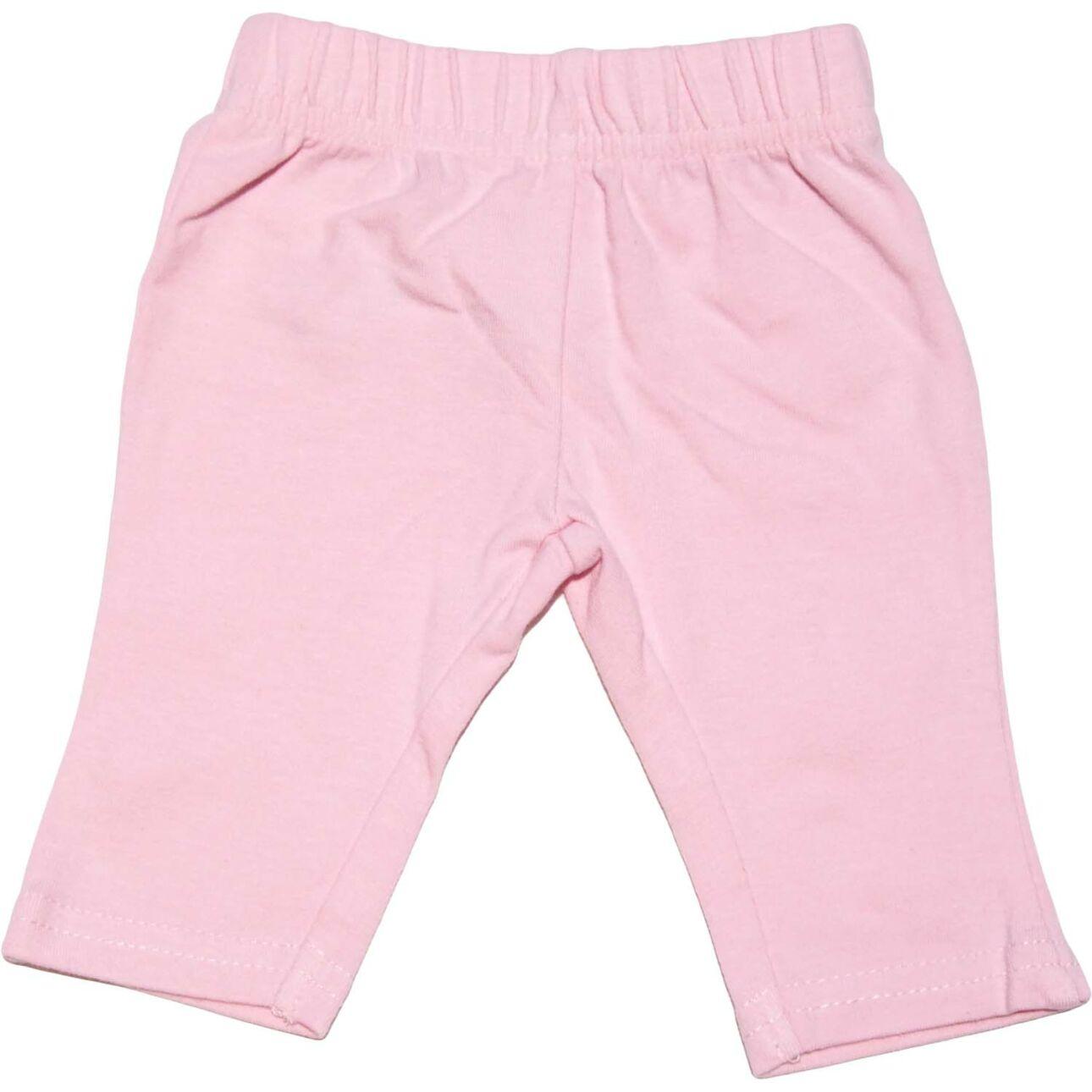 Rózsaszín nadrág (44)