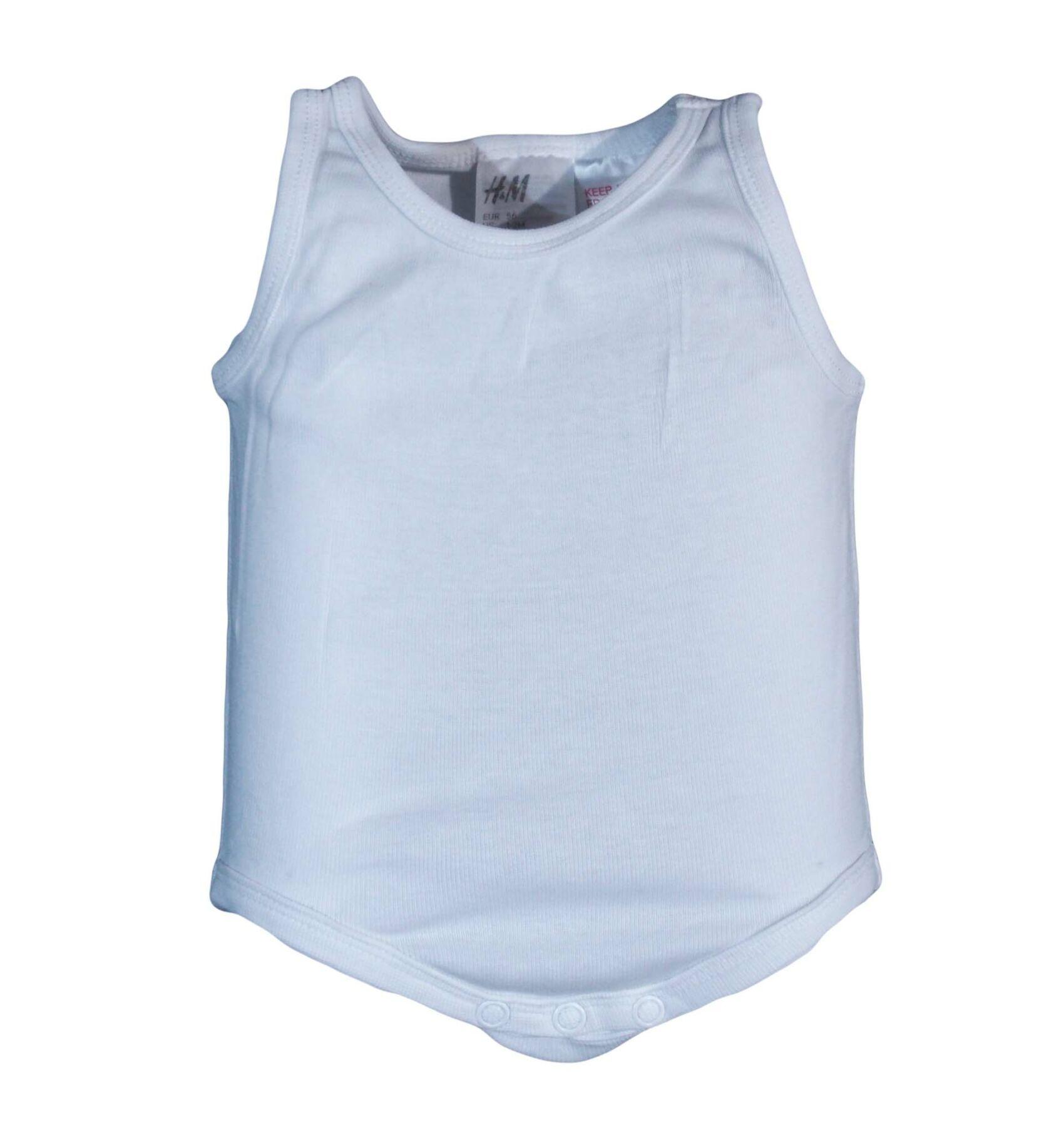 8ff5864756 Gyerekruhák a legkedveltebb divatmárkáktól! Legyen menő a te ...