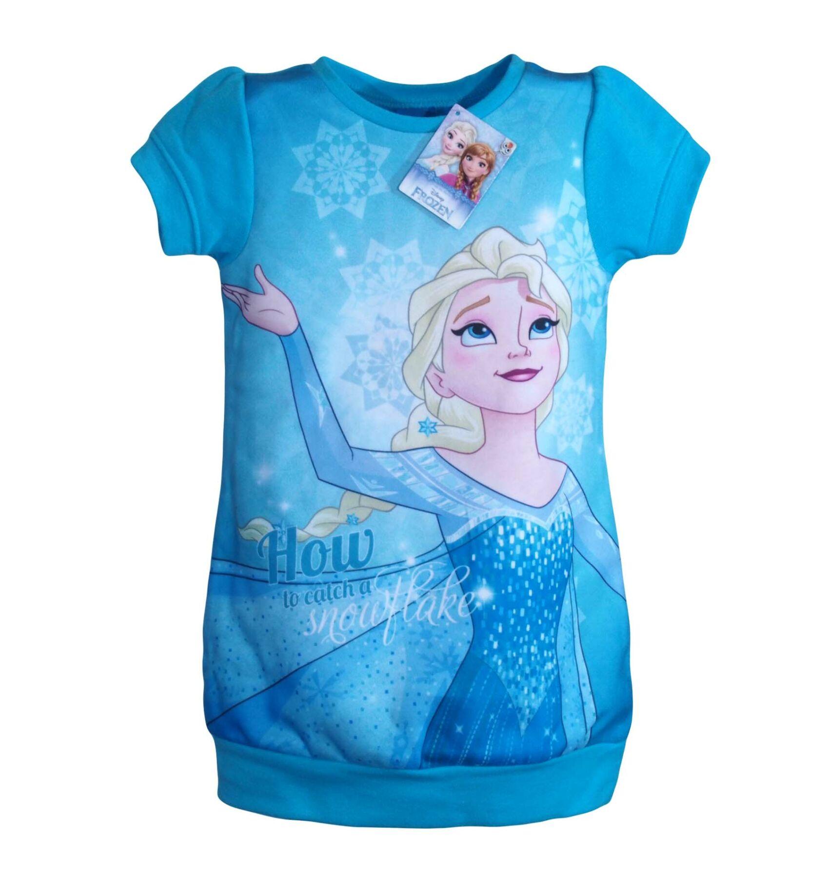 Minőségi gyerek ruhák Disney 57d03bfacf