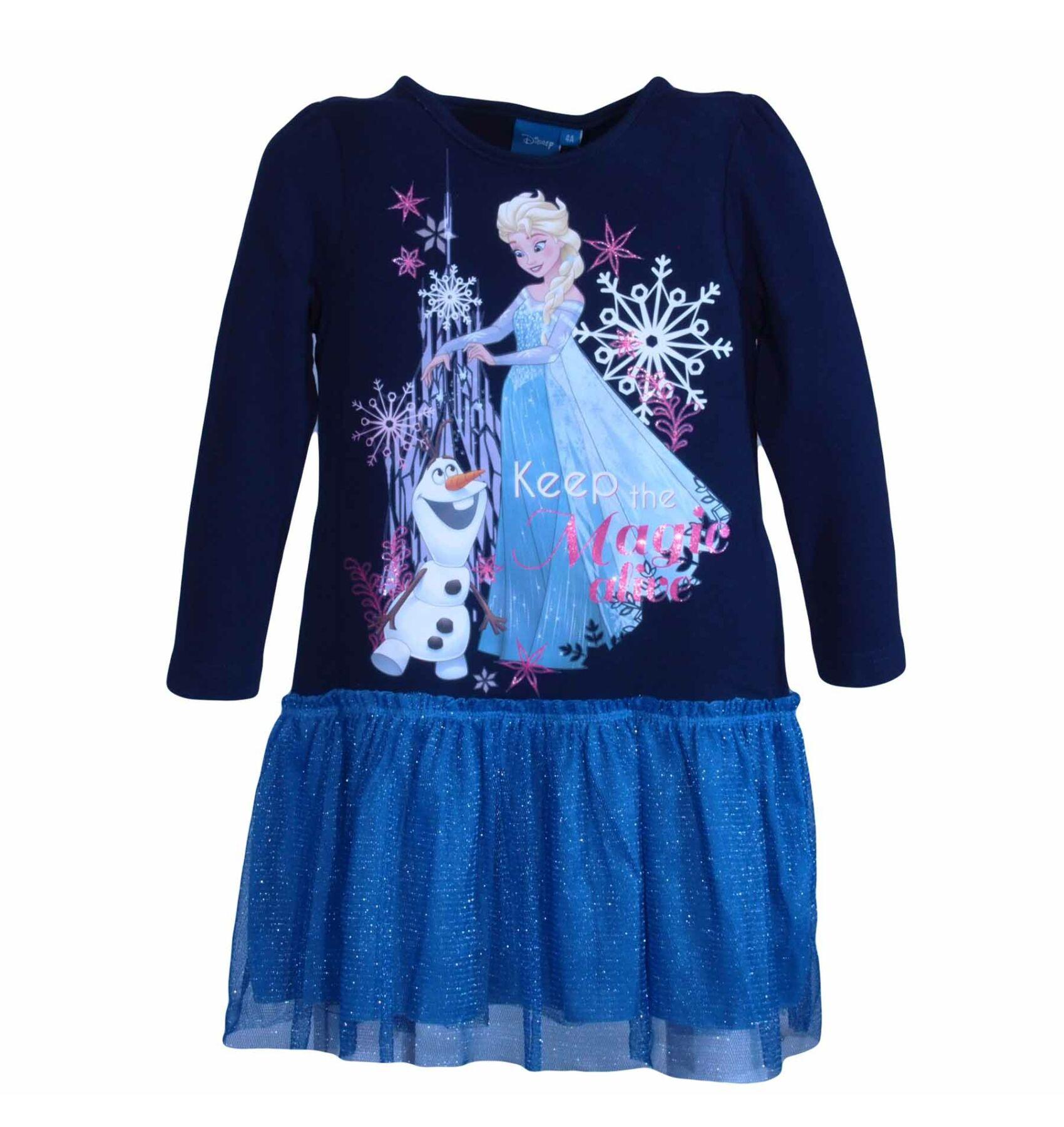 4a2de27318 Minőségi gyerek ruhák Disney, Marvel Mesehősök , gyerek ajándékok ...