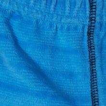 Kék plüssnadrág (62-68)