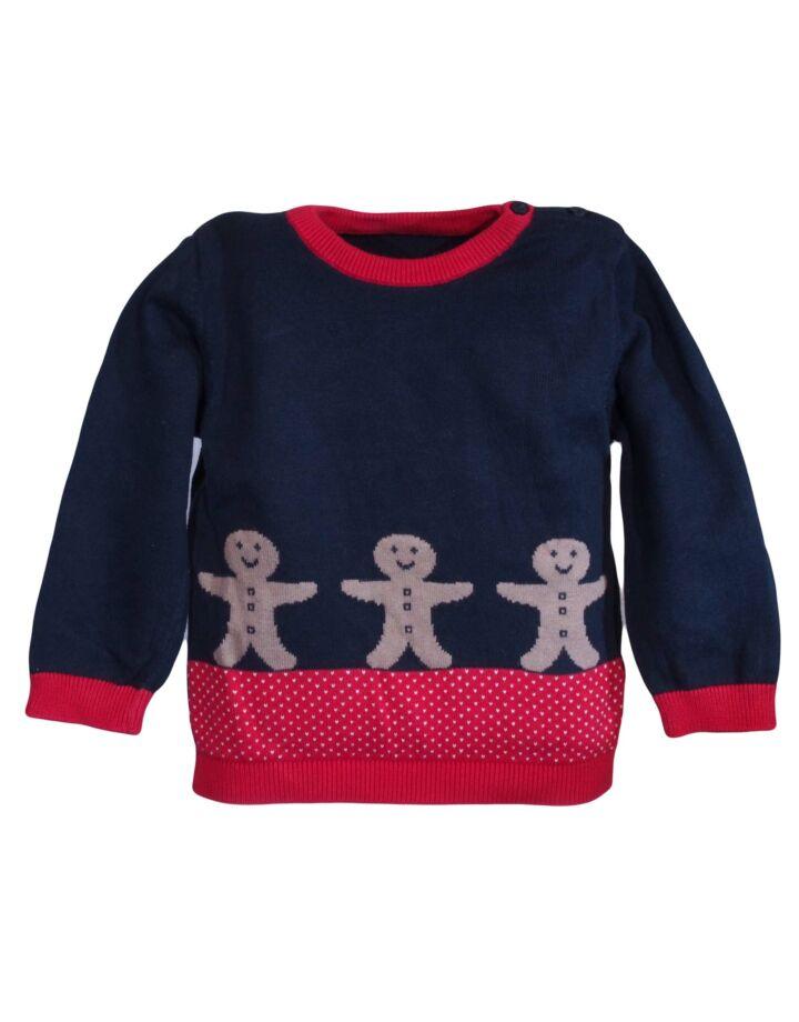 karácsonyi gyerekruha 4cbbe0d86b