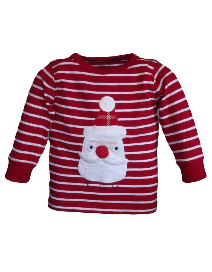 karácsonyi gyerekruha 7a9ec7937e