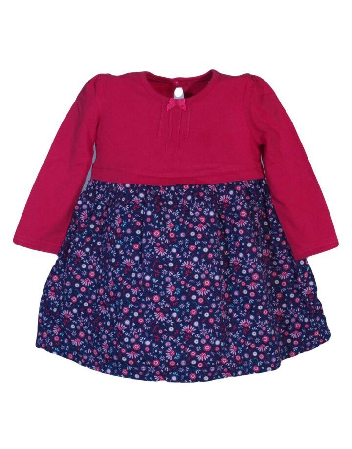 Akciós Gyerekruhák a legkedveltebb divatmárkáktól! Legyen menő a te ... 4a7249a2b8