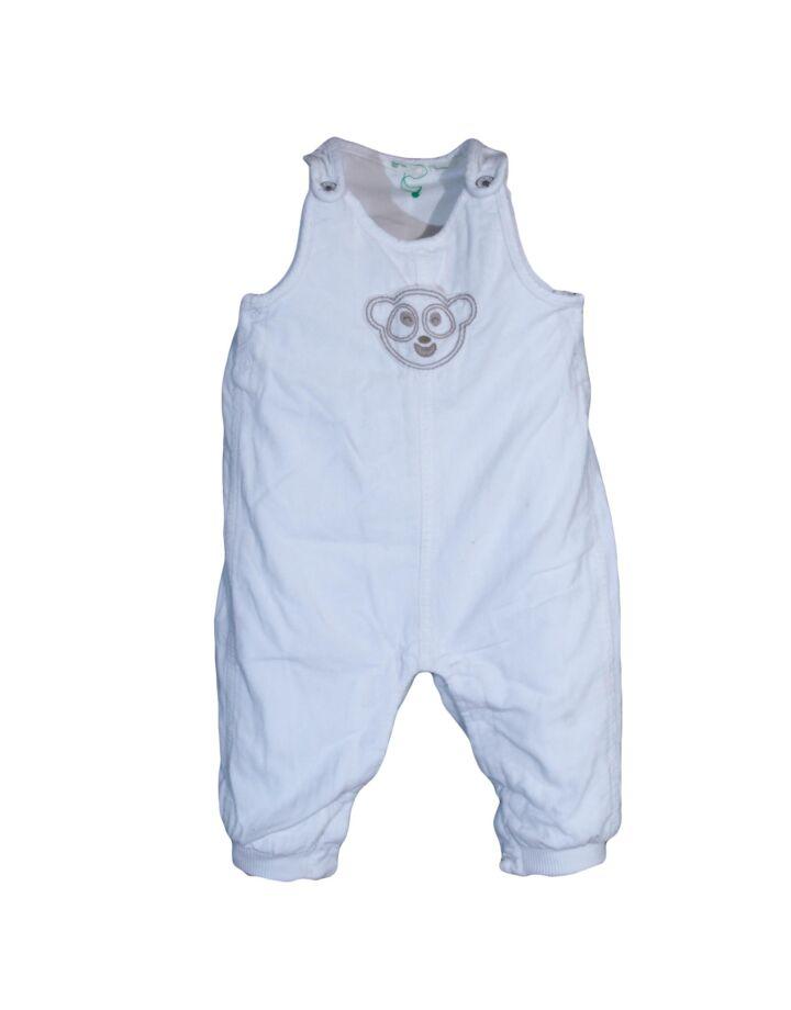 6338e97685 Minőségi anyagok, gyártók gyerekruhái 500-3000 Ft között George, TU ...