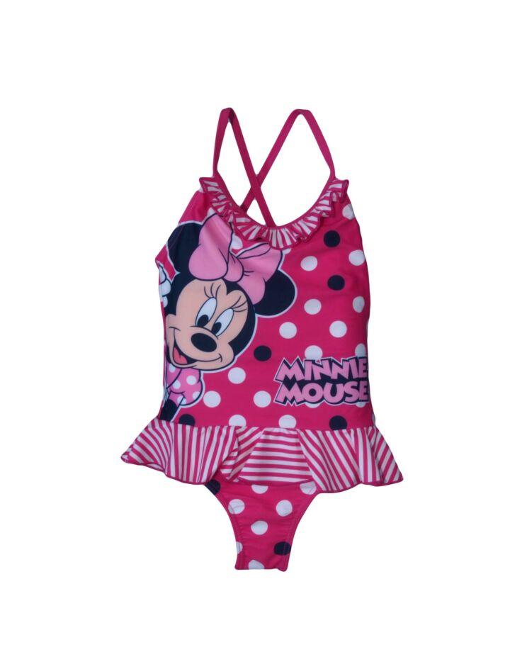 091afbe3eb Disney gyerek fürdőruha, fürdőbugyi 1499 Ft-tól