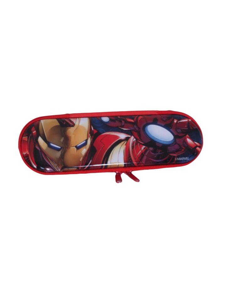 Fém tolltartó Avengers Bosszúállók
