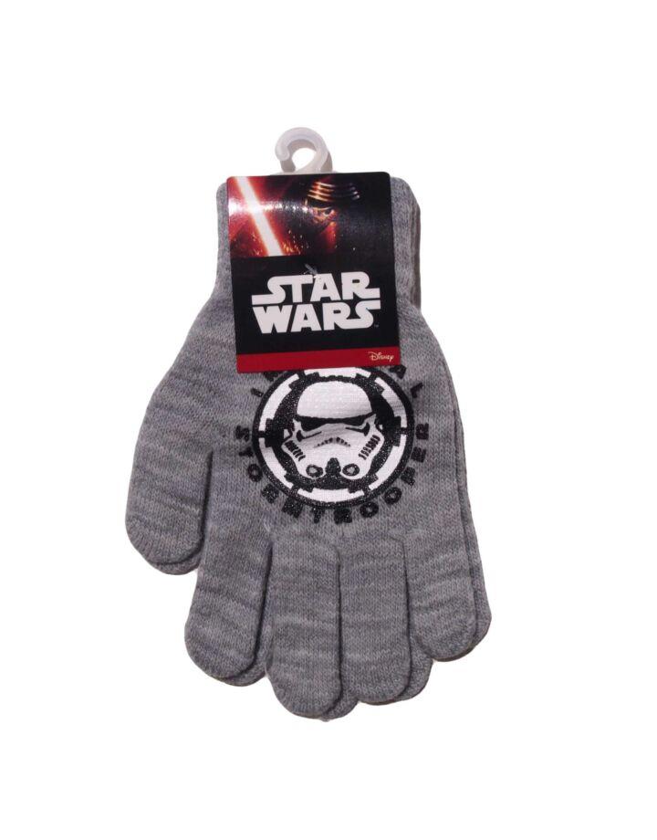 Star Wars kesztyű (5-15 év)