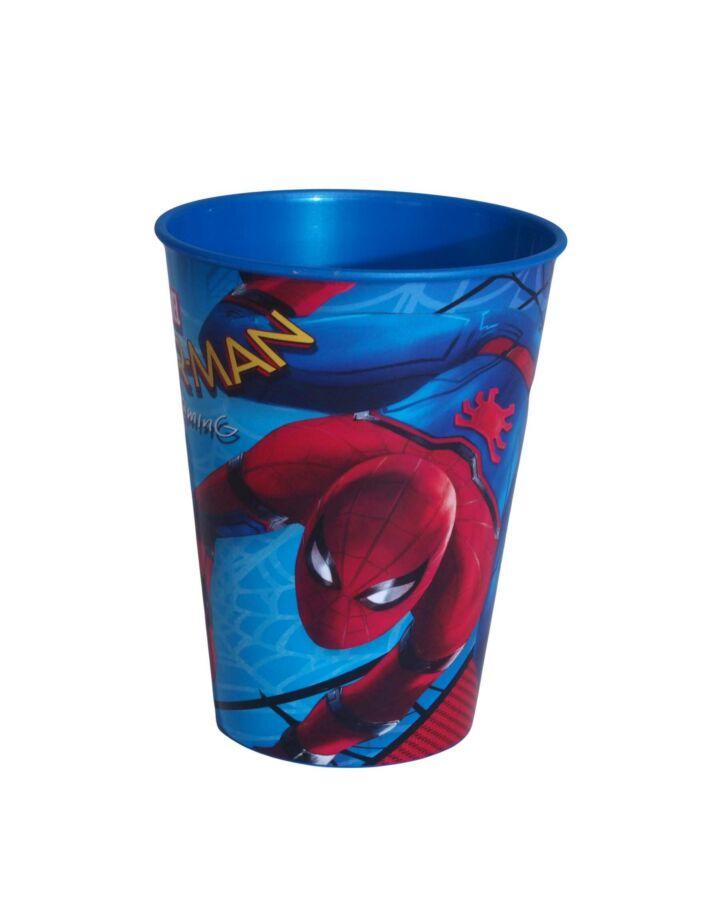Pókember pohár 2,5 dl